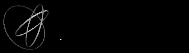 rotacyjnie.pl Logo